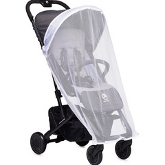 Mosquito net Easywalker Buggy XS