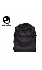 Easywalker Buggy XS Transport Bag