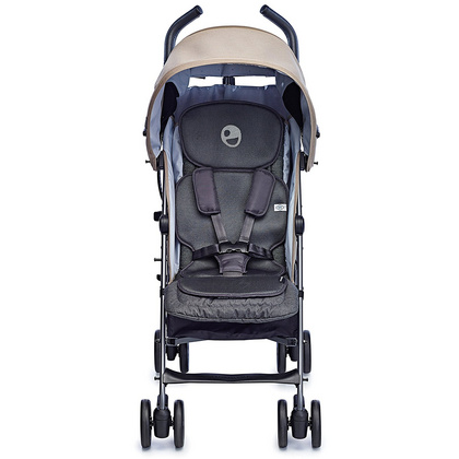 Easywalker summer inlay buggy