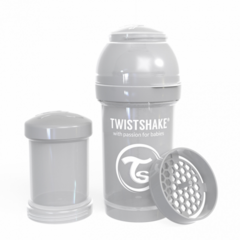 Twistshake® Anti-Colic Pastel 180ml