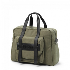 Torba Elodie Signature Edition Rebel Green