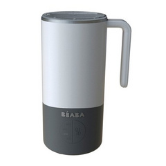 Beaba Milk Prep White/Grey