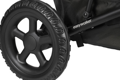 Sportska kolica Easywalker Harvey 2 All-Terrain