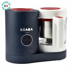 Beaba Babycook® Neo French Touch