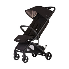 Sportska kolica Easywalker Buggy MILEY - Night Black