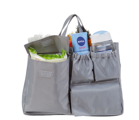 Childhome organizator za torbu Family/Mommy Bag