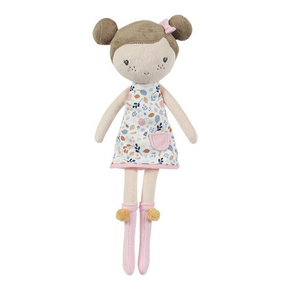 Lutka Rosa Little Dutch - M (35 cm)
