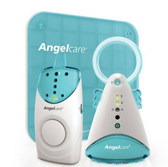 baby phone, angelcare AC601