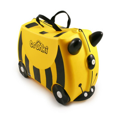 Trunki kufer Bernard