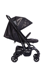 Sportska kolica MINI XS by Easywalker - Black