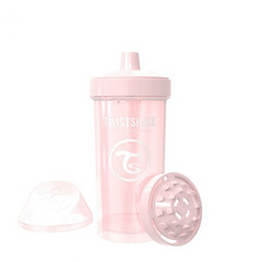 Twistshake Kid cup Pearl 360ml