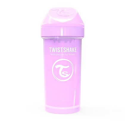 Twistshake® Kid cup Pastel 360ml