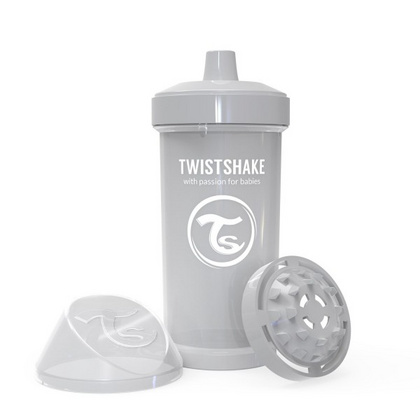 Twistshake Kid cup Pastel 360ml