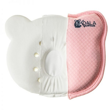 Koala Babycare® Vzglavnik Perfect Head