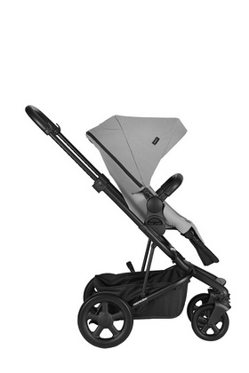 Easywalker Harvey 2 - Stone Grey