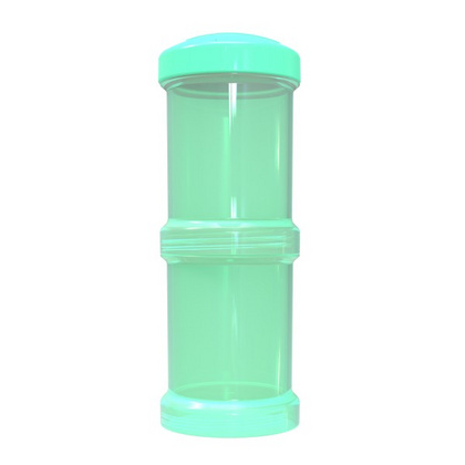 Twistshake Container 2x100ml