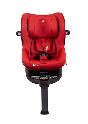 Joie® i-Spin 360