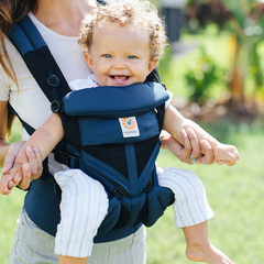Ergobaby Cool Air 360