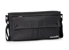Easywalker Organizator Night Black