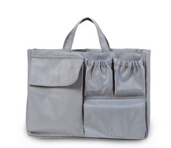 Childhome organizator za torbo Family/Mommy Bag