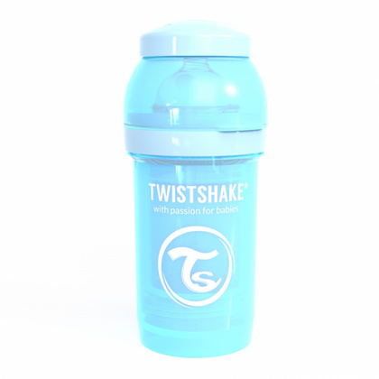 Twistshake Anti-Colic Pastel