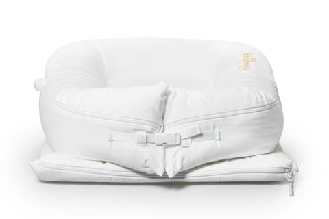 Sleepyhead® GRAND - Pristine White (9-36m)