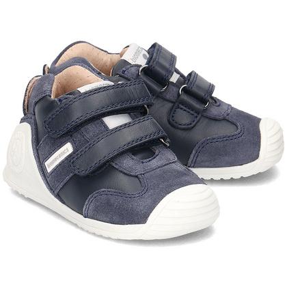 nuevo producto 1648d cb1fd Otroška obutev za prve korake Biomecanics 171151 « Nazaj