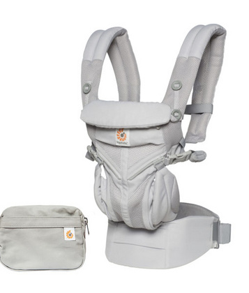 Ergobaby Cool Air Omni 360