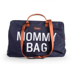 Mommy Bag, Borsa Fasciatoio, Childhome.