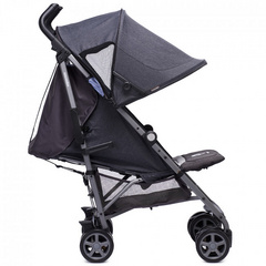 Passeggino Easywalker Buggy+ Berlin Breakfast