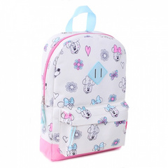 My Little Bag® Zaino Minnie Pastel
