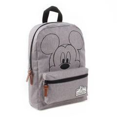 My Little Bag® Zaino Mickey Mouse 90th