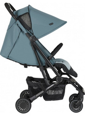 Passeggino Buggy XS by Easywalker - Ocean Blue