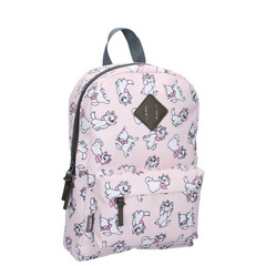 Kidzroom® Zaino rotondo The Aristocats