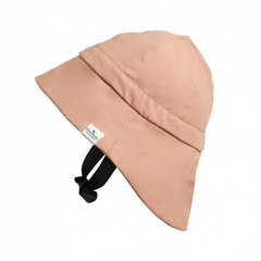 Cappellino Per Il Sole Faded Rose Elodie Details
