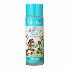 Childs Farm Šampon 250ml