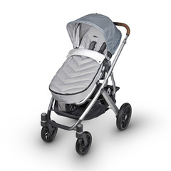 Sacco Invernale Cozy Ganoosh UppaBaby Pascal