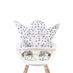 Cuscino Universale Angelo Childhome - Leopard