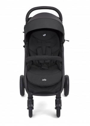 Joie passeggino litetrax™ 4 air - Coal