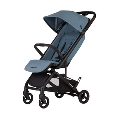 Passeggino Easywalker Buggy MILEY - Ocean Blue