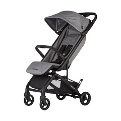 Passeggino Easywalker Buggy MILEY - Melange Grey