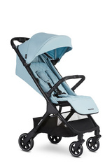 Passeggino Easywalker Buggy Jackey - Frost Blue