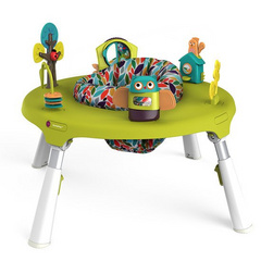 Oribel® Portaplay Activity Center Convertibile